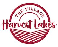 Harvest Lakes Shopping Centre